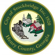 InnerComm - Stockbridge Logo